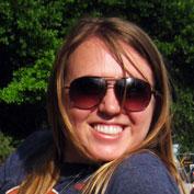 Lauren Poulter Glanzer